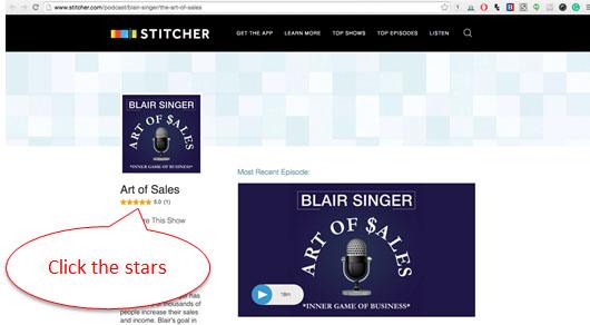 stitcher-1